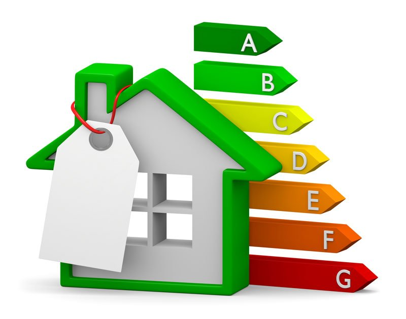 How You Can Choose the Right Deductible for Your Homeowners Insurance in Davis, CA