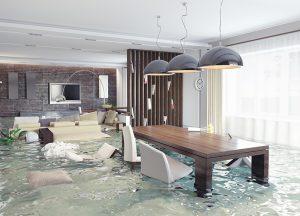 Flood Insurance in Sacramento, CA