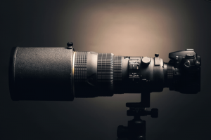 Do Photographers Need Professional Liability Insurance?