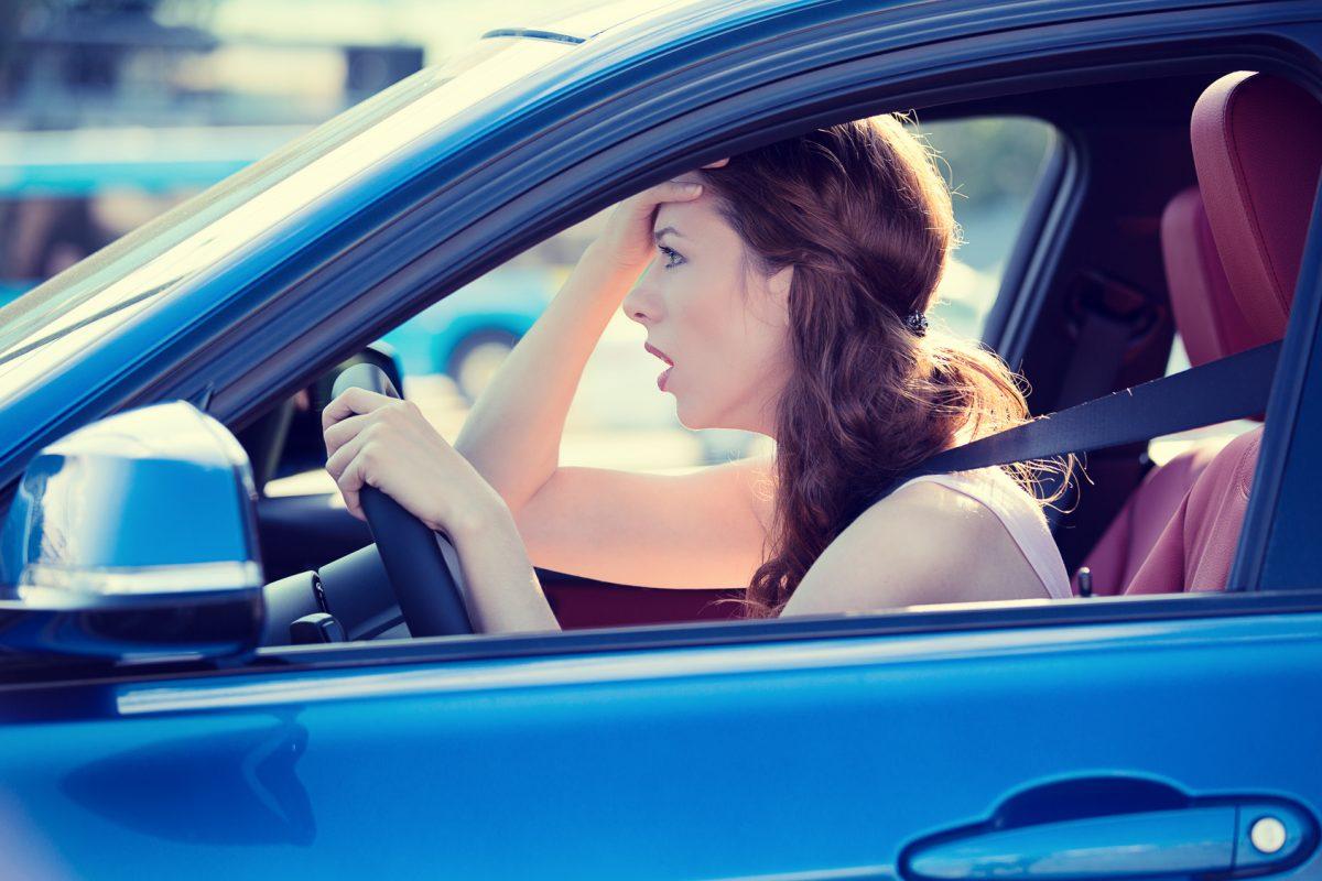 Auto Insurance in Sacramento