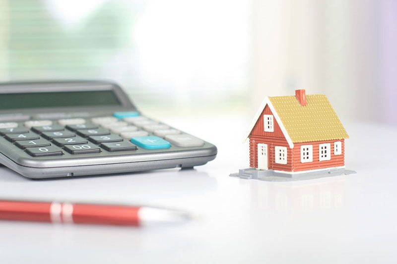 How Do I Choose the Right Home Insurance Deductible?