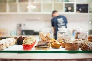 comprehensive-coverage-for-donut-shops-bakeries