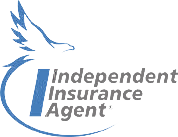 Independent Agency