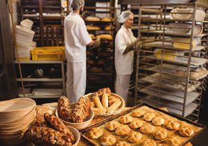 workers-compensation-donut_shop